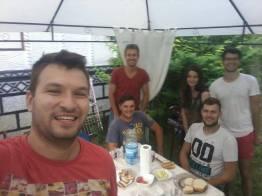 Varai1