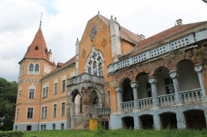 castelul-calendar-6235.jpg