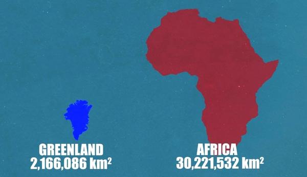 harta-africa.jpg