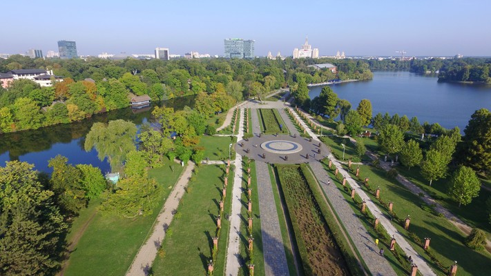 10-parcul-herastrau-filmare-aeriana-cu-drona-fotografie-aeriana-.jpg