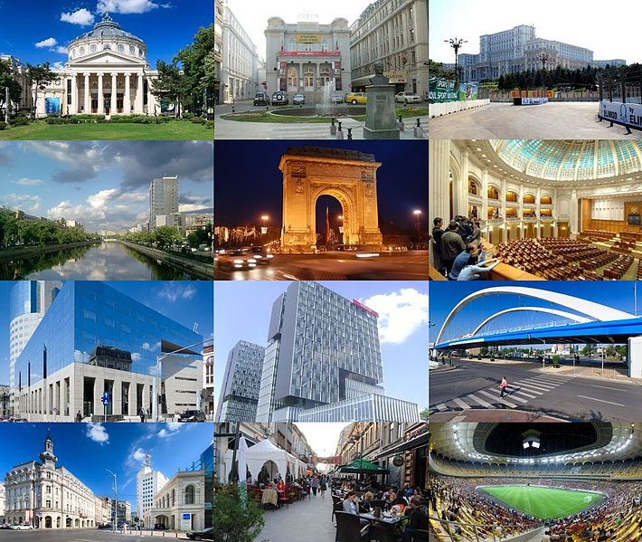 710px-Bucharest_collage.jpg