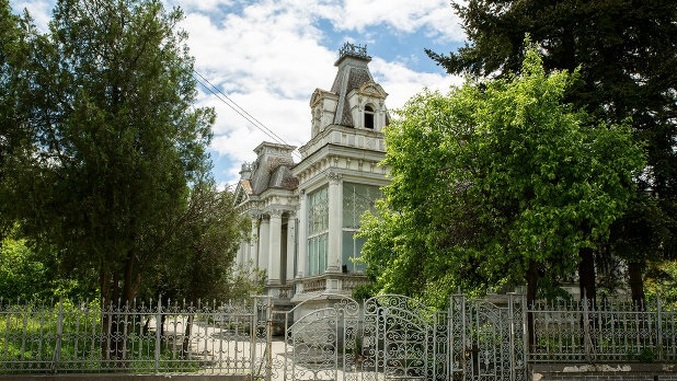 casa-nicolae-titulescu-din-caracal-judetul-olt-monument-istoric.jpg