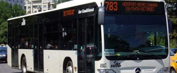 feat_autobuz_783.jpg
