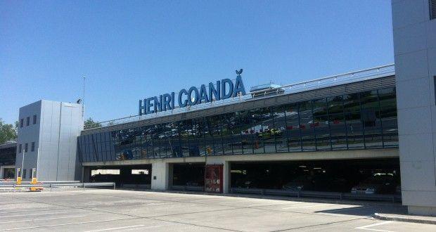 Henri-Coanda-airport-620x330.jpg