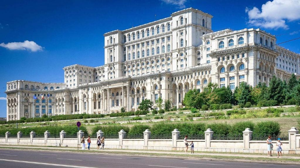 Palace-of-the-Parliament-Romania.jpg