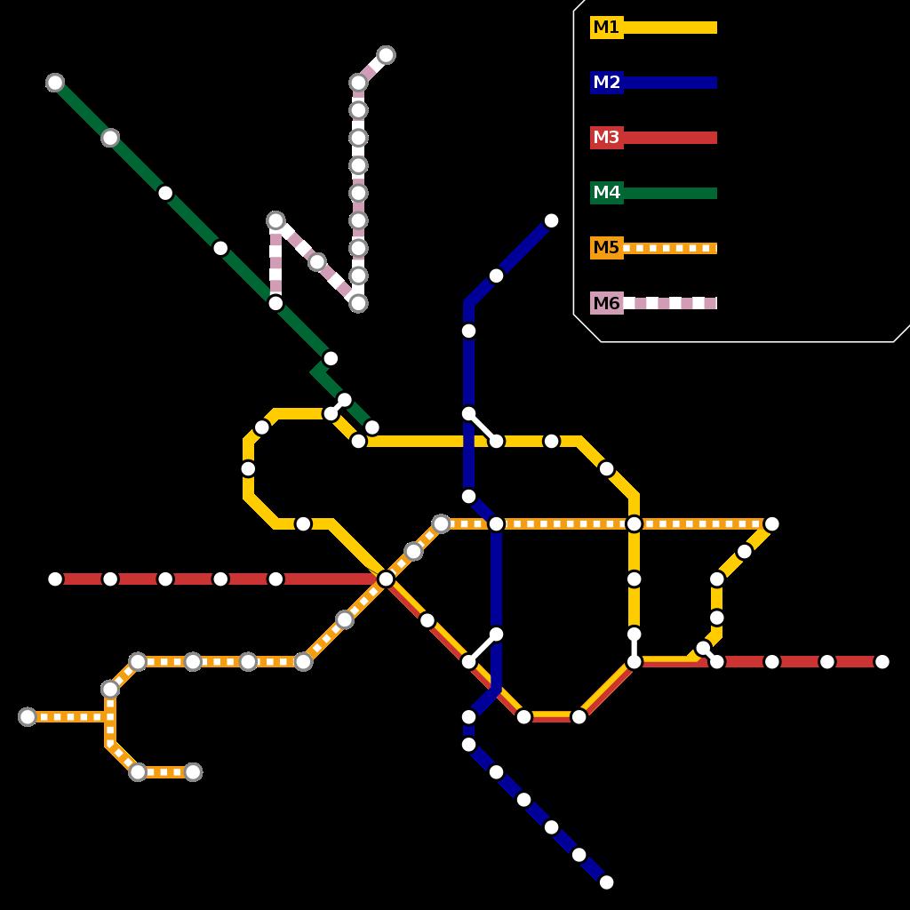 1024px-Metro_București_svg.png