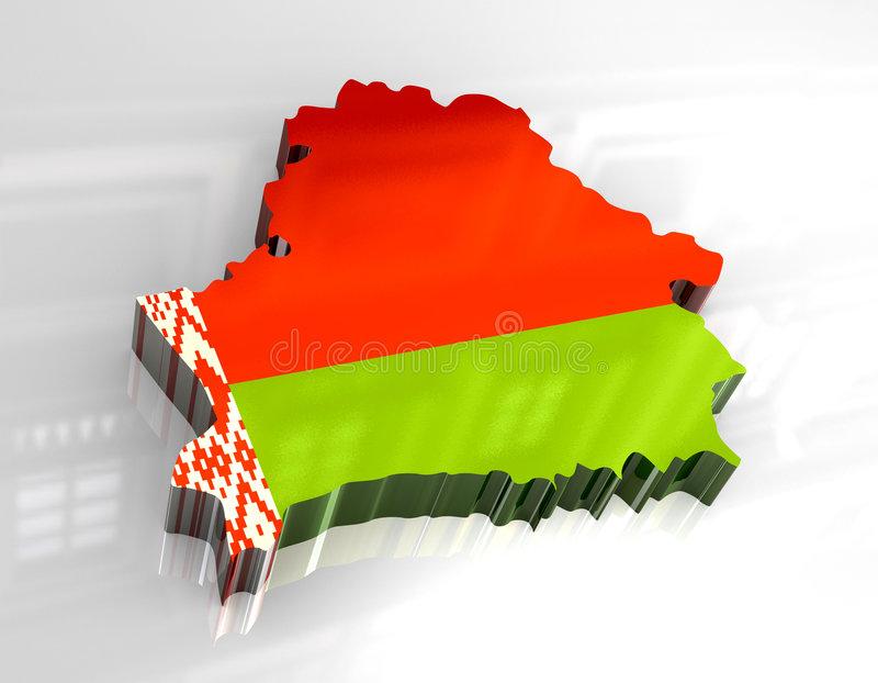 3d-flag-map-belarus-5185139.jpg