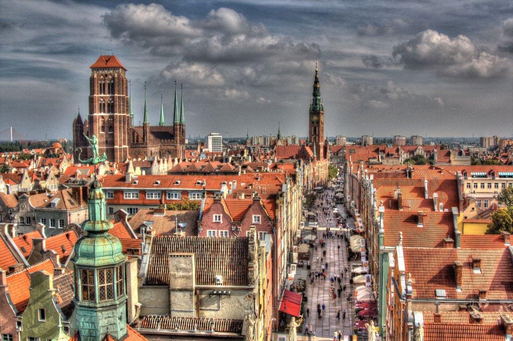 Gdansk.original.29931.jpg