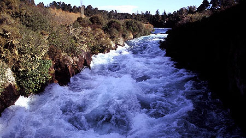 patru-rauri-din-mehedinti-si-prahova-sub-cod-portocaliu-de-inundatii-pana-joi-45494