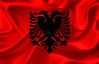 albania-1460357_960_720.jpg