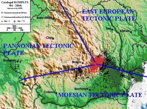 ro_seismic_map