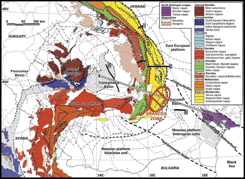 Harta-geologica-a-Romaniei-cu-zonele-de-contact-dintre-placile-tectonice-de-pe.png
